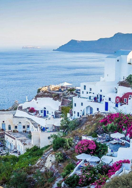 Viagem para a Grecia