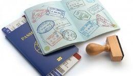 Viagem para a Jordania- Excursy