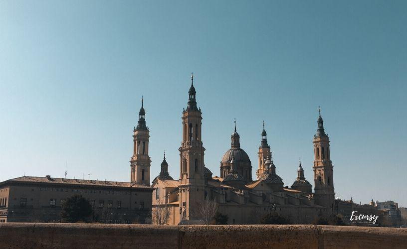 Zaragoza (ESP)