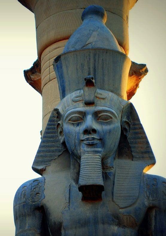 Destaque- Viagem para o Egito com Cruzeiro no Nilo