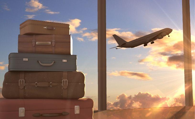Viagens vão voltar - Excursy