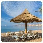 Sharm El Sheikh - mergulho - Mar Vermelho