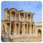 Éfeso - Turquia